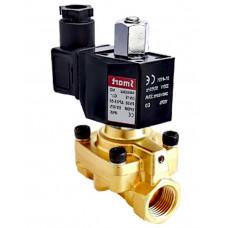 Клапан  SMART SB5534 на высокое давление НО