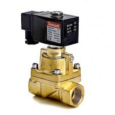 Клапан  SMART SB5572 на высокое давление НЗ