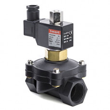 Клапан  SMART SF6254 нормально открытый