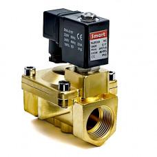 Клапан SMART SG5532 нормально закрытый