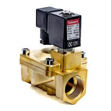 Клапан SMART SG5541 бистабильный