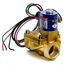 Клапан SMART  SG5547 с катушкой 1,4W НЗ