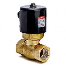Клапан  SMART SL5575 нормально закрытый