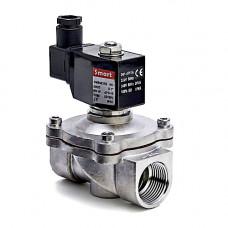Клапан SMART SM5563 S нормально закрытый