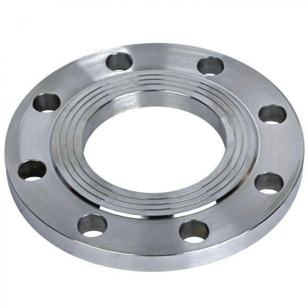 Фланцы стальные плоские TDСA2211 ст.20