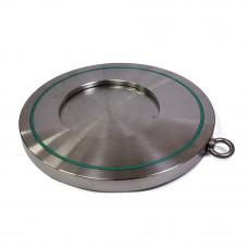 Клапан обратный  TDMA1504 AISI 304 (CF8)