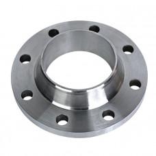 Фланцы стальные воротниковые TDСA2212 ст.20