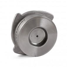 Клапан обратный TDMA1503  AISI 316 (CF8M)