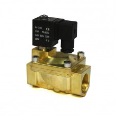 Клапан  VALKOR TDSA1411 нормально закрытый