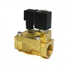 Клапан  VALKOR TDSA1413 бистабильный НЗ