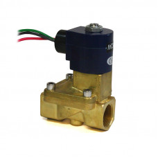 Клапан  VALKOR TDSA1414 с катушкой 1,4W НЗ