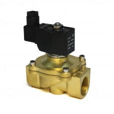Клапан  VALKOR TDSA1405 нормально закрытый