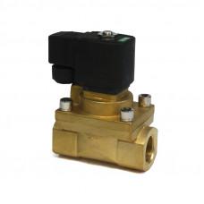 Клапан VALKOR TDSA1419 на высокое давление НЗ