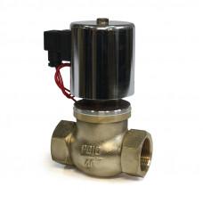 Клапан  VALKOR TDSA1421 нормально закрытый