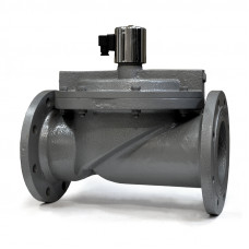 Клапан   VALKOR TDSA1452 НО