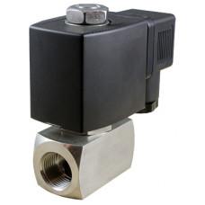 Клапан  AR-3H41 нормально закрытый