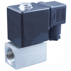 Клапан AR-CS-720W нормально закрытый