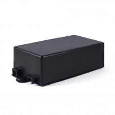 Регулятор тока для катушек Valkor TDA-R