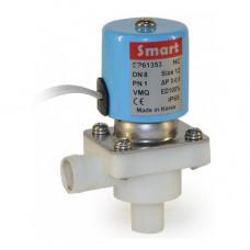 Клапан  SMART SP6135 нормально закрытый