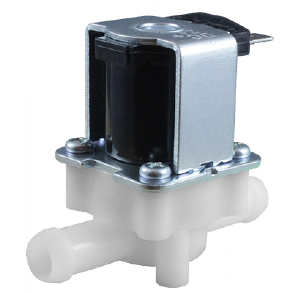 Соленоидный клапан (электромагнитный) AR-YCWS10-09