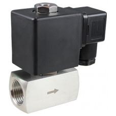Клапан  AR-2Z21 нормально закрытый