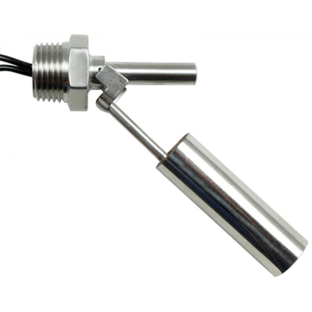 Миниатюрный поплавковый выключатель ПДУ-Н241-94