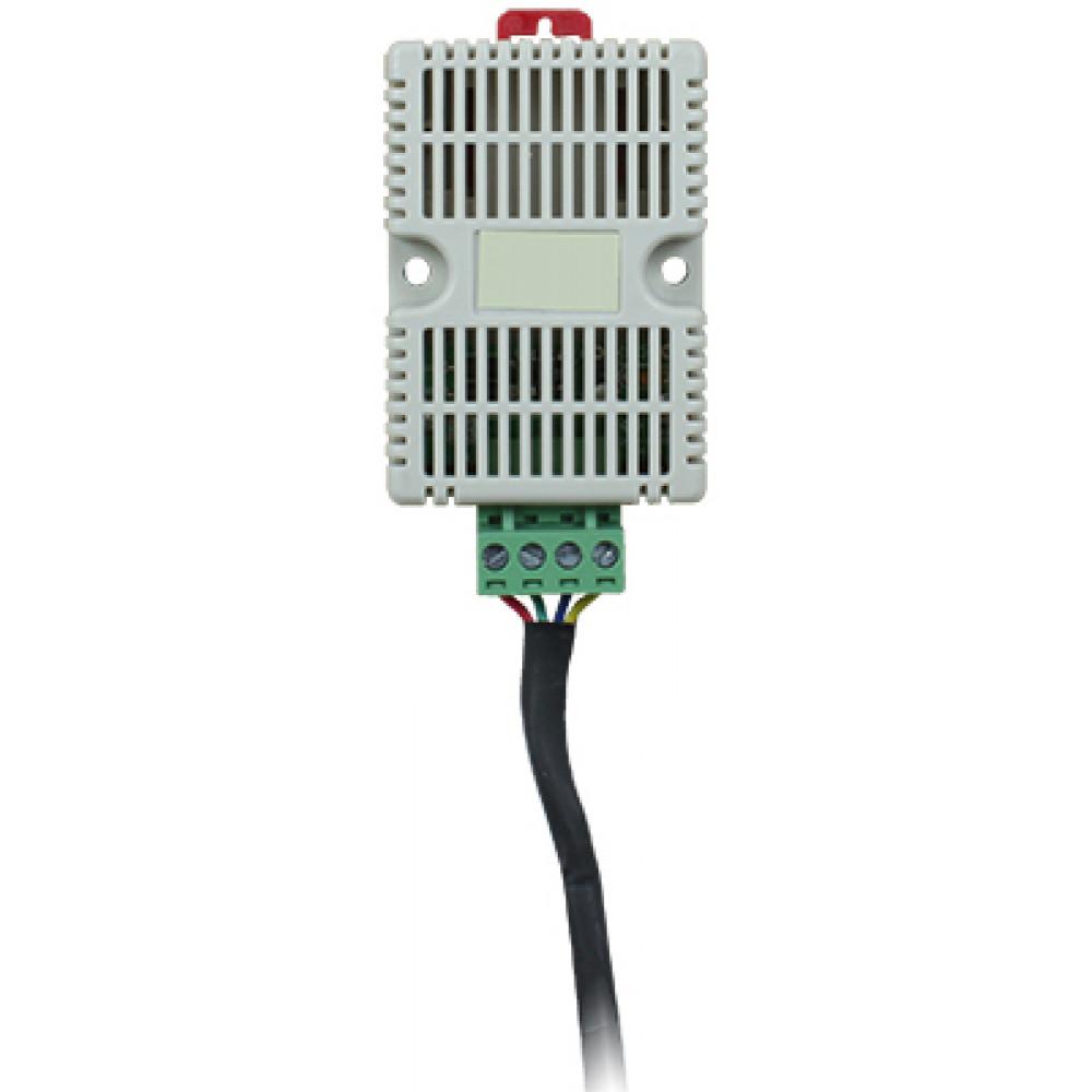 Датчик температуры и влажности ARHT-01C
