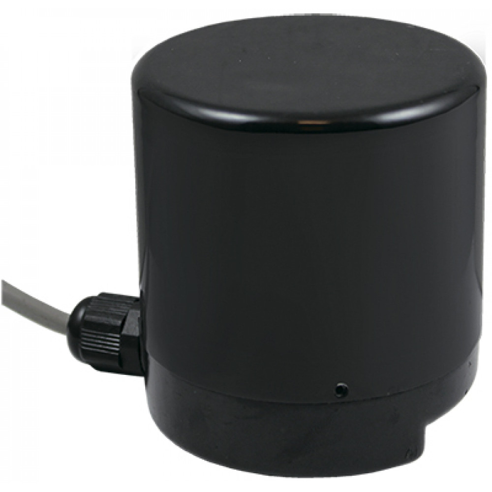 Электропривод для кранов AR200