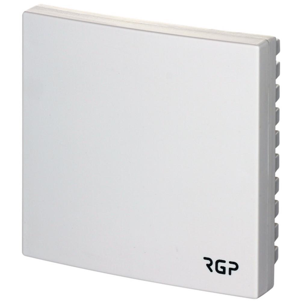 Комнатные датчики температуры TS-R01