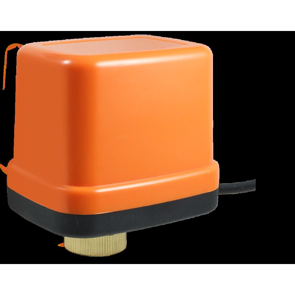 Электропривод для кранов AR500DU