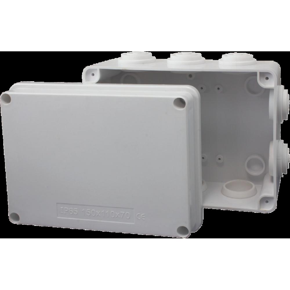 Коробка распределительная КМВ-А-15117