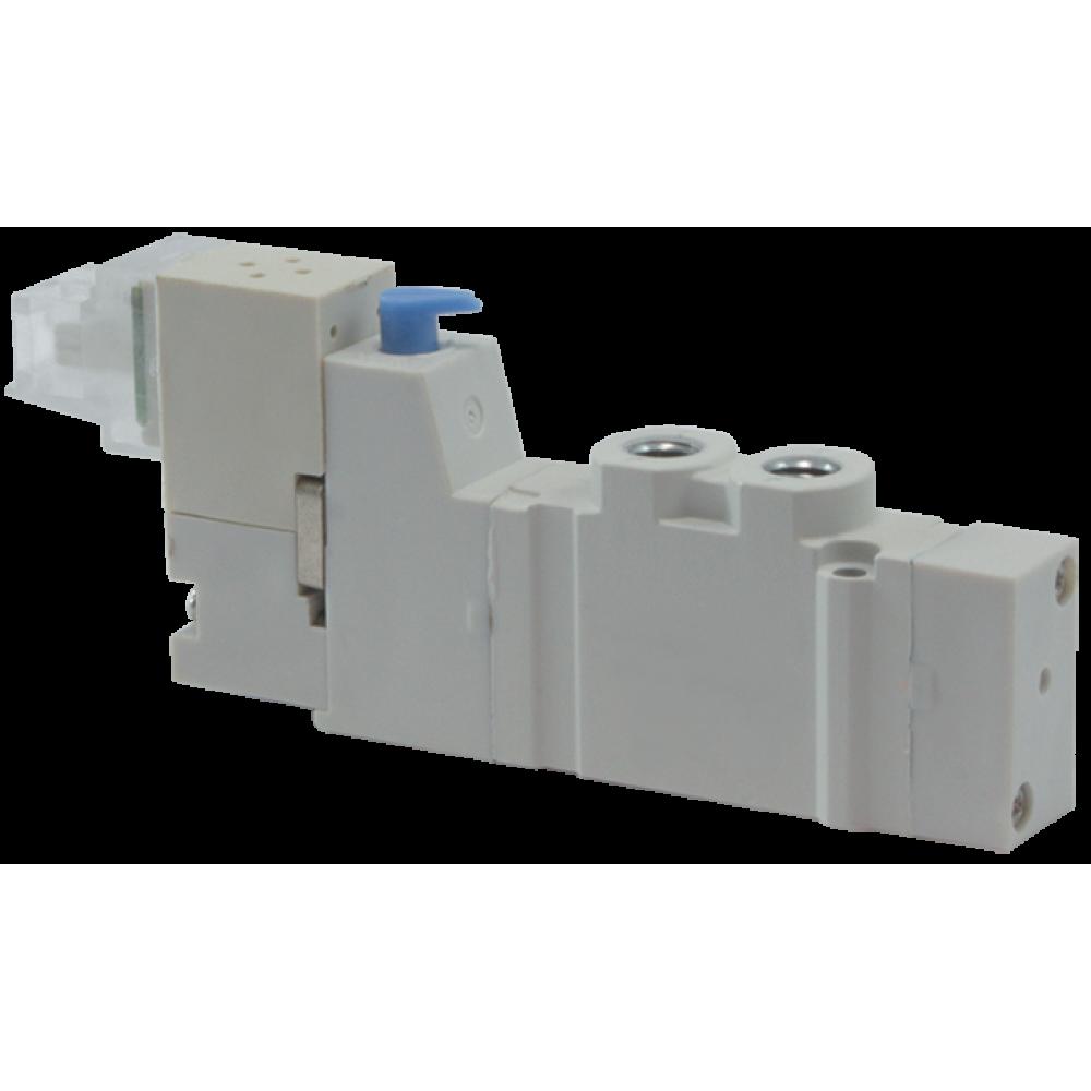 Электромагнитный пневмораспределитель AR-XY3120