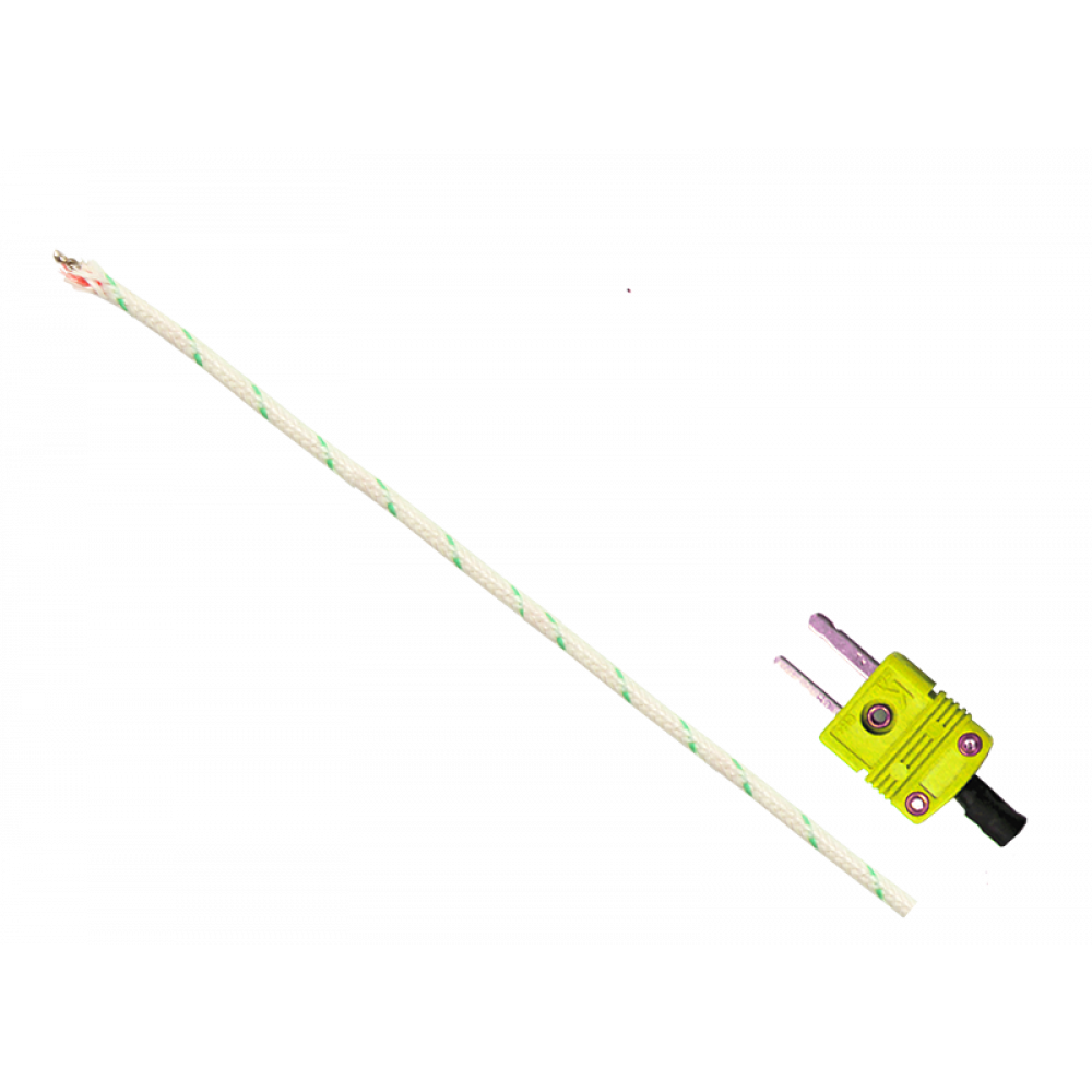 Температурный щуп ТТД-21