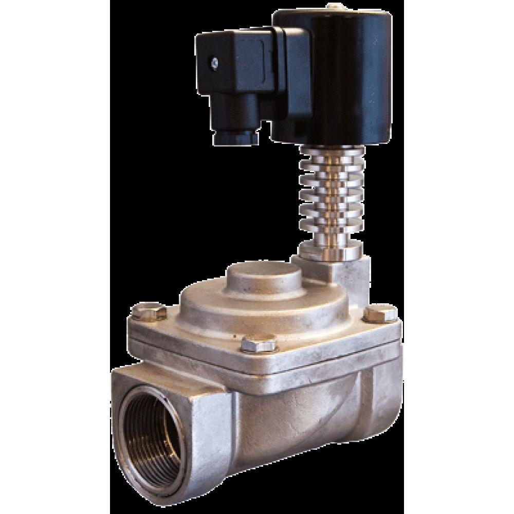 Соленоидный клапан (электромагнитный) AR-YCPG11