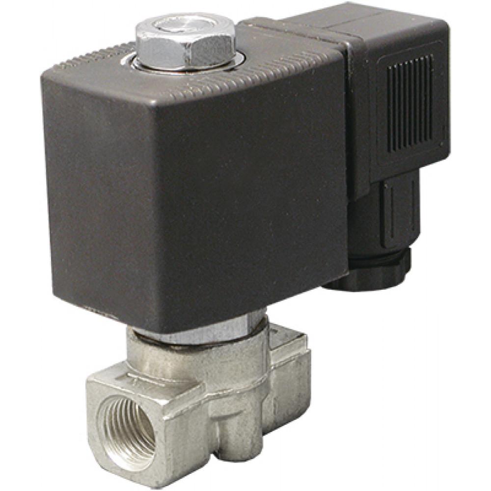 Соленоидный клапан (электромагнитный) AR-YCSM31