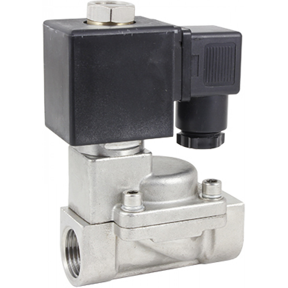 Соленоидный клапан (электромагнитный) AR-YCP32