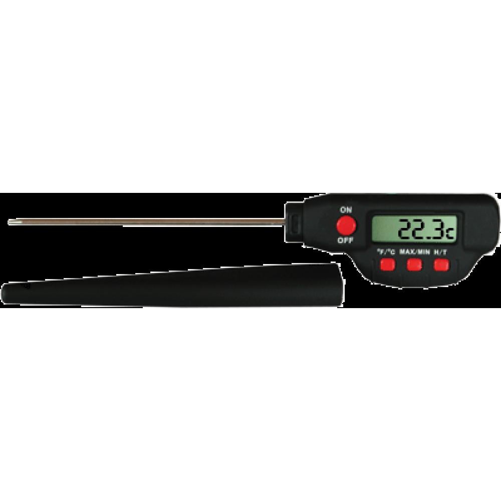 Карманный термометр AR9245