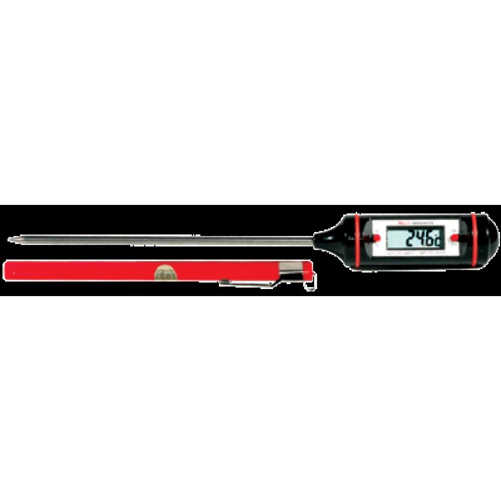 Карманный термометр AR9263