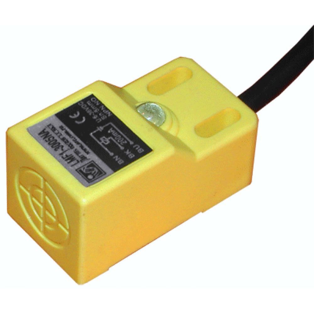 Индуктивный бесконтактный датчик AR-LMF1-3005