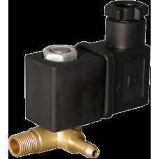 Клапан  AR-5523 нормально закрытый