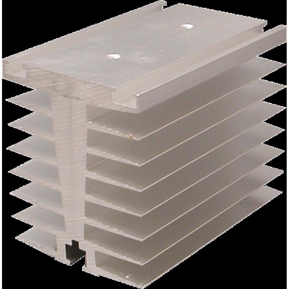 Радиатор AR-SNT-1325