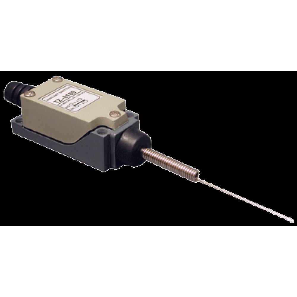Конечный выключатель TZ-8169