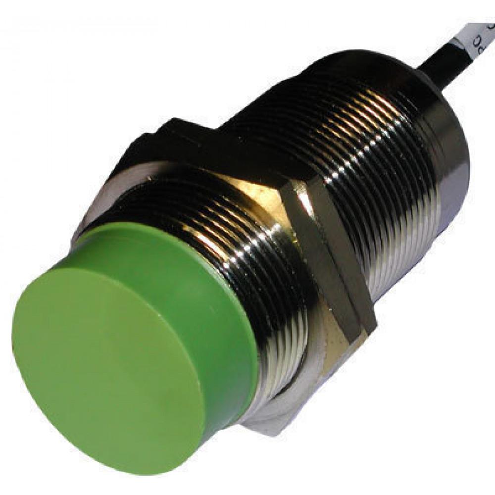 Индуктивный бесконтактный датчик AR-LM30-3015