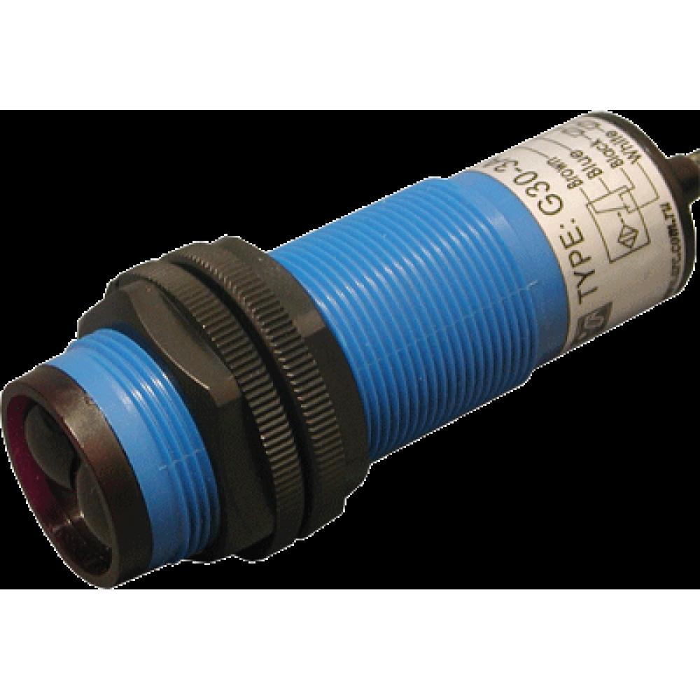 Оптический бесконтактный датчик AR-G30-3A70