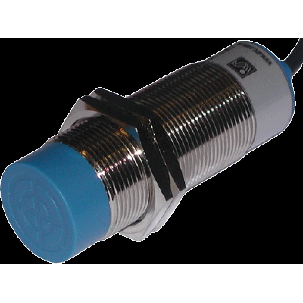Емкостный бесконтактный выключатель AR-CM30-3015