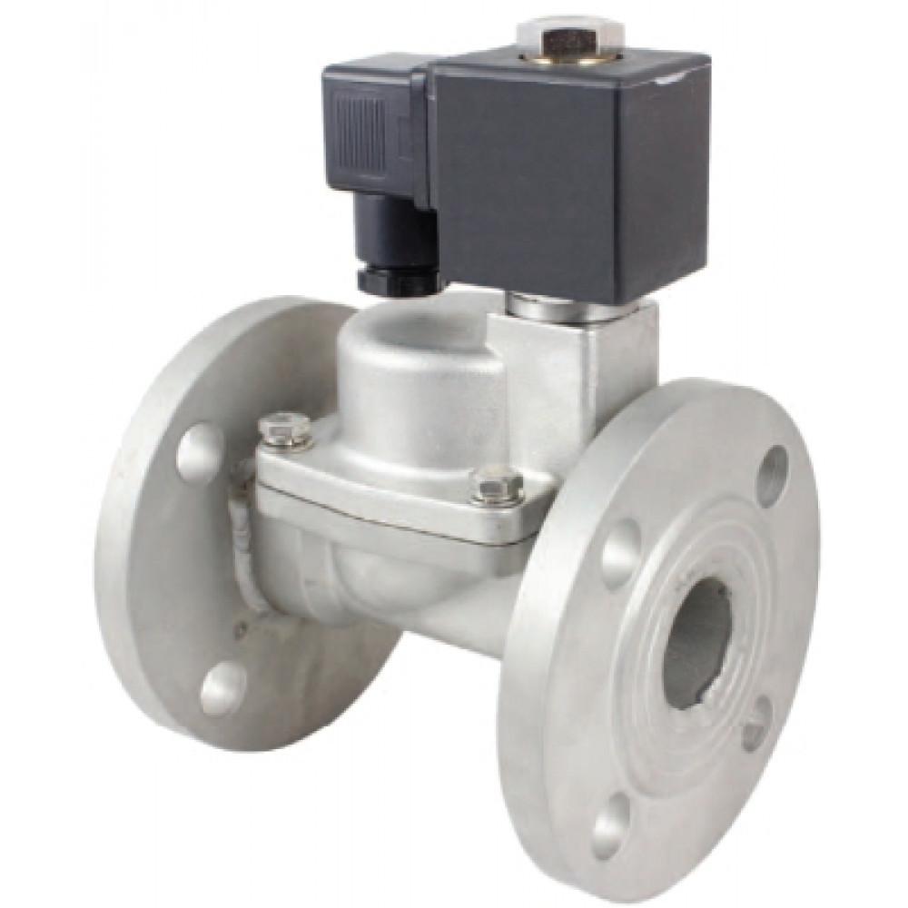 Соленоидный клапан (электромагнитный) AR-YCP32F