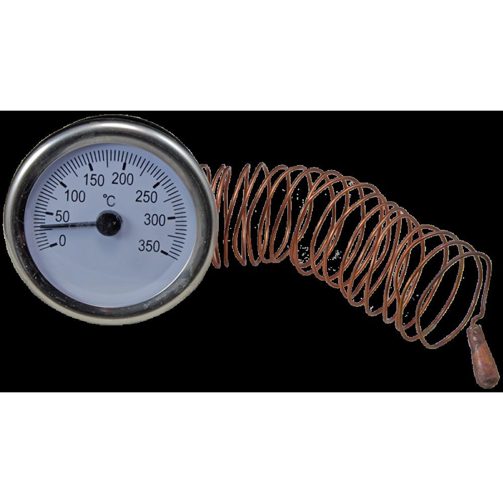 Индикатор температуры капиллярный ART-05
