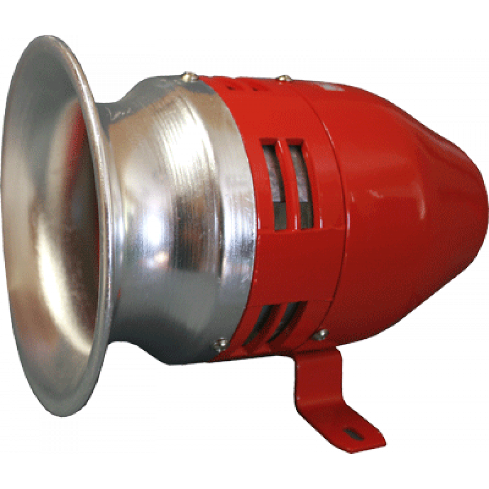 Сирена ССП-390