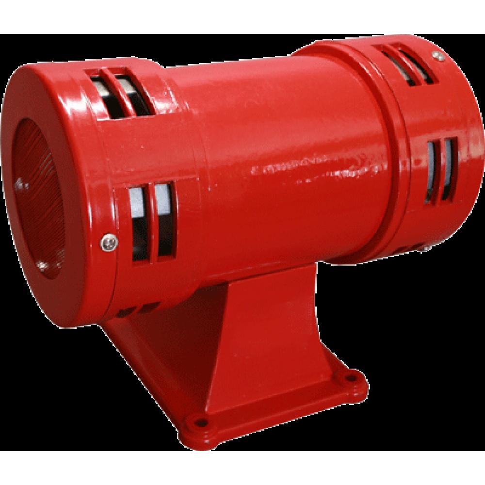 Сирена ССП-490