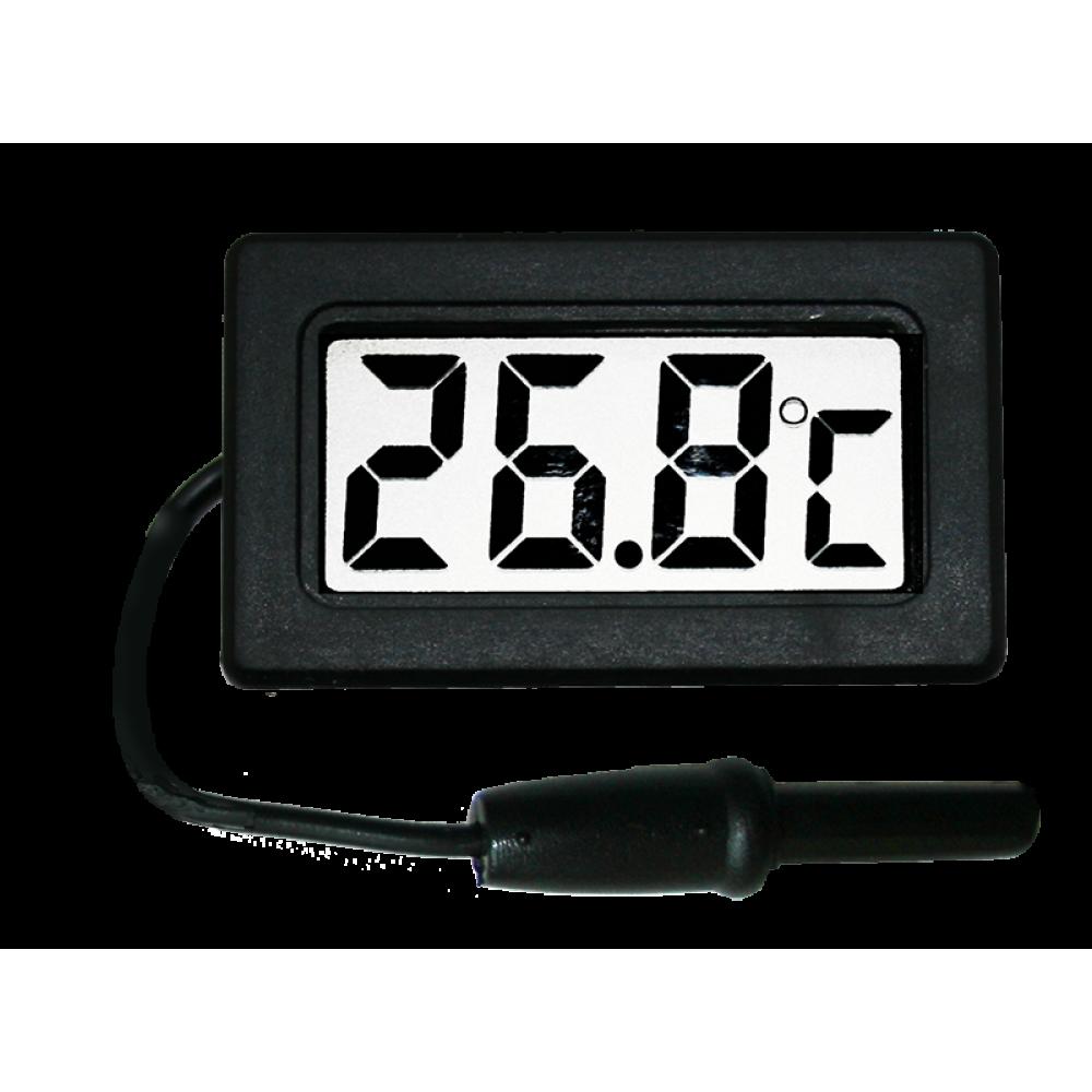 Индикатор температуры ИТЦ-10